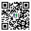 千赢国际客户端_千赢国际平台_千亿国际app下载